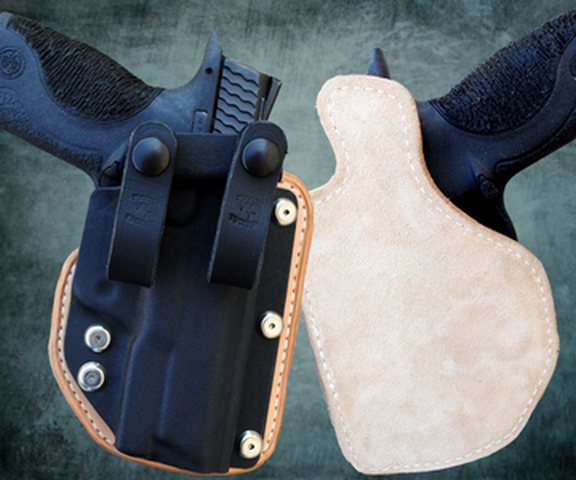 Tucker Gunleather - New Product Introduction-holster-backs-med.jpg