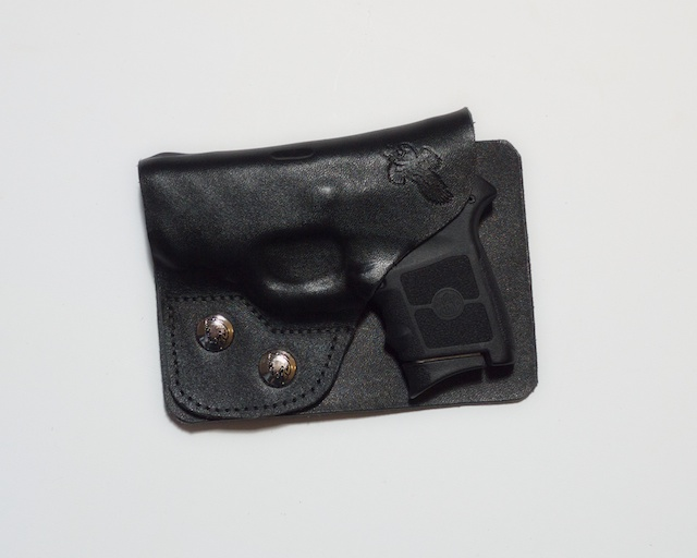 Three Pocket Holsters for the BG380 a short Review with Pictures-holster-braids.jpg