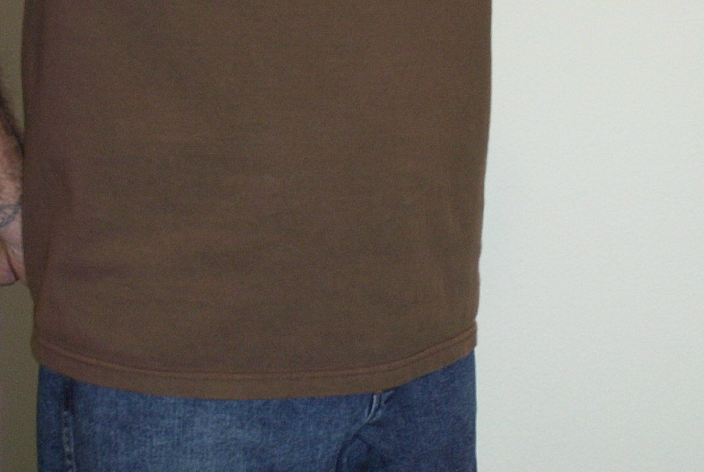 Concerns about carrying conceal and...-holster-c.jpg