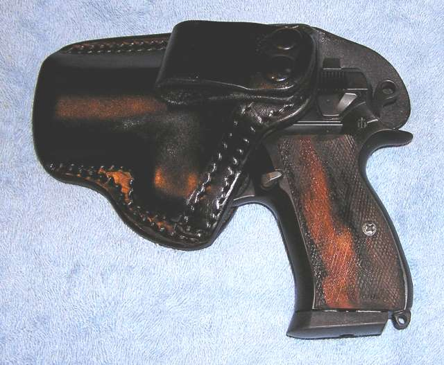 Have you noticed this about guns...-holster-fist-17a-cz-p01-left-strong.jpg