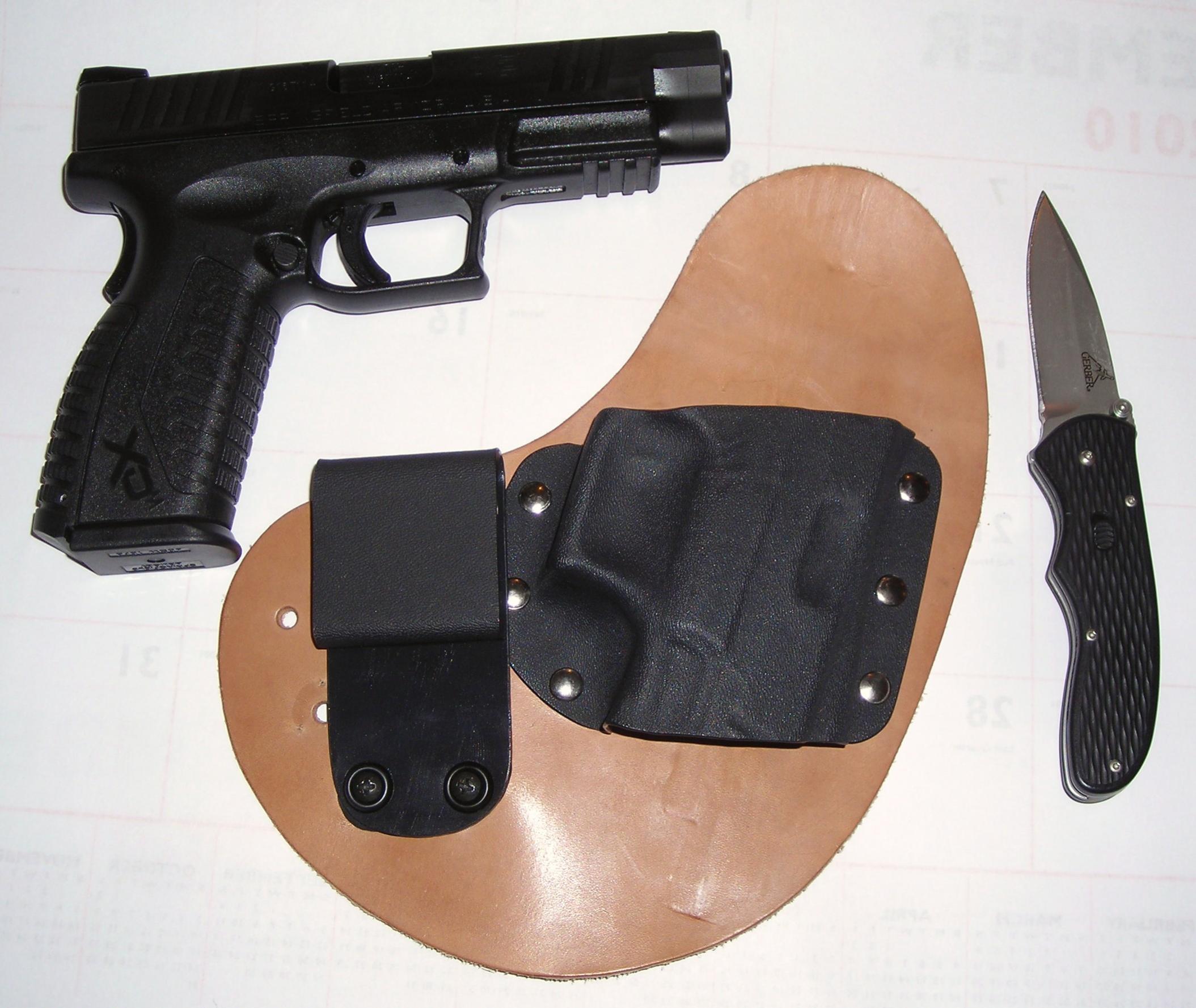 Crossbreed Holster (Quik-Clip Model)-holster-gun-knife.jpg