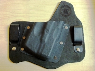 Looking for IWB advice-holster.jpeg