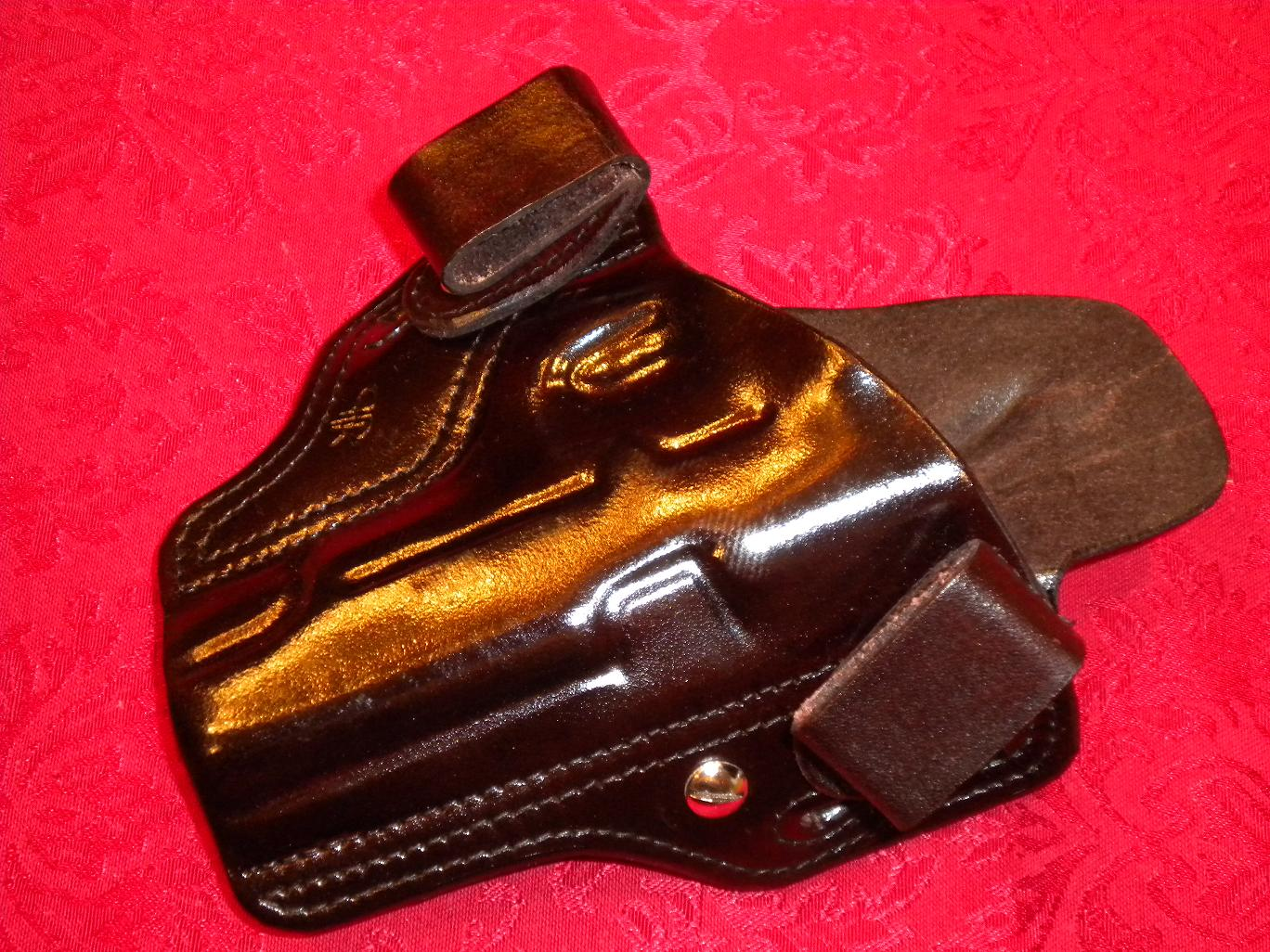 I have been playing.-holster.jpg