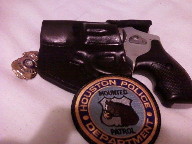 New holster from bear creek metal works-holster.jpg