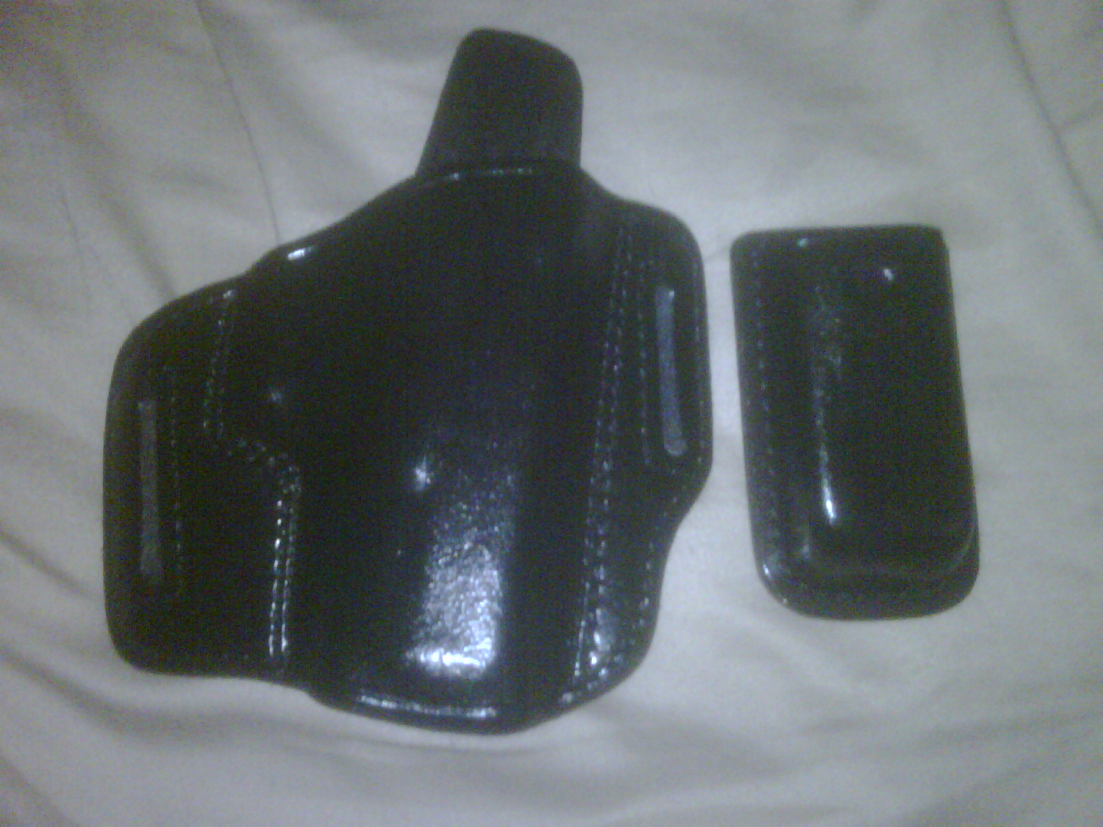 Dun Hume Holsters-holster.jpg