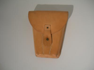 """Is a holster considered """"concealed?""""-holster.jpg"""