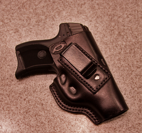Pocket or 'mini' 9's...380's too. Size matters!-holster.jpg