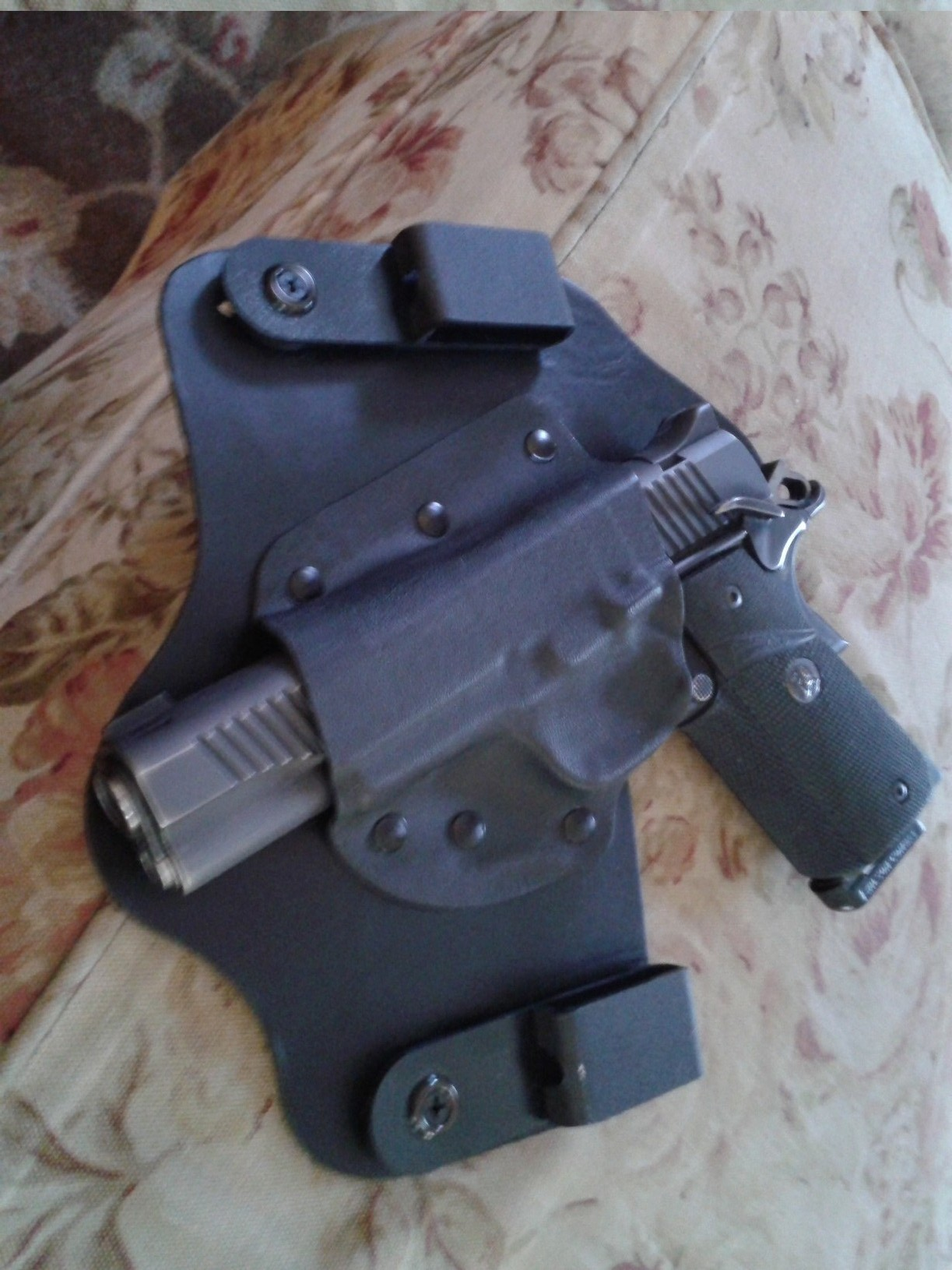 Theis Holsters - Custom Made Concealed Carry Holsters-holster.jpg