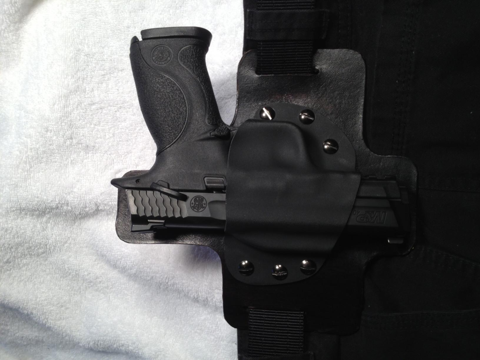So, who's EDC is a full-size M&P?  Carried in what and where?-holster.jpg