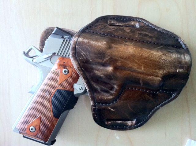 wtb: 1911 commander holster-holster-photo.jpg