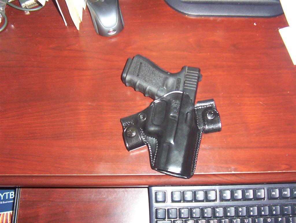 How to break in holster-holster-pics-001-large-.jpg