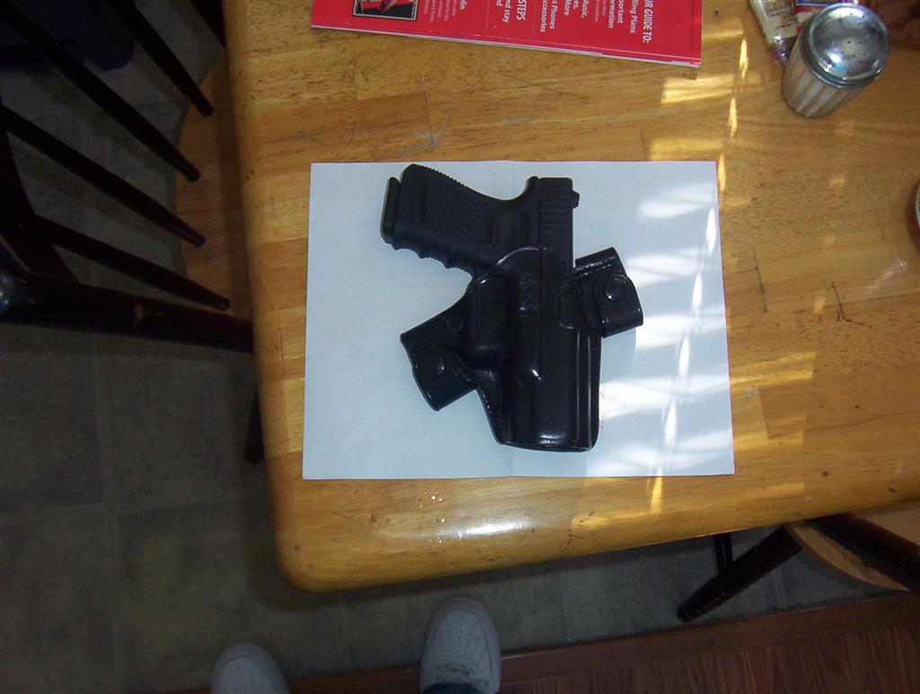 How to break in holster-holster-pics-002-large-.jpg