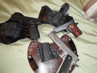 Proud new owner of a J frame-holster-small.jpg