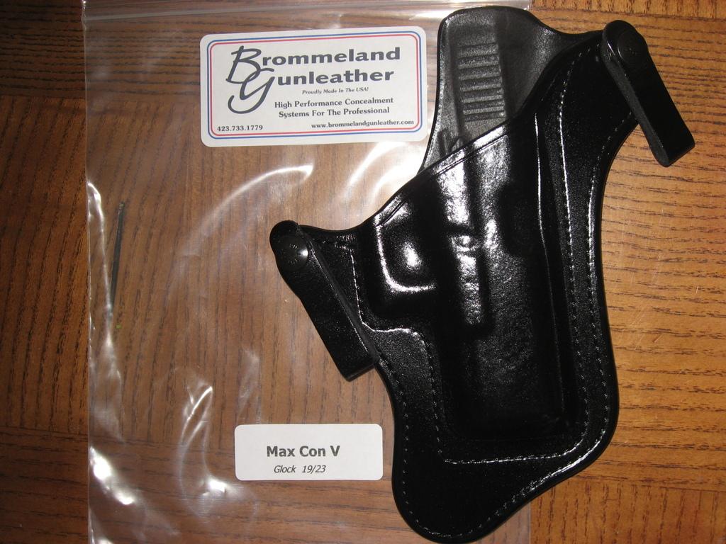 FS: MaxCon V for Glock 19/23 - NEW [AZ]-holster002.jpg