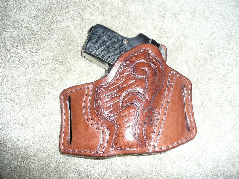Leather Seecamp Holster!-holster1.jpg