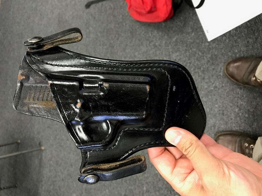 FS: Karh PM9 SCW (Brommeland Maxcon V) IWB and mag Brommeland Mag Pouch-holster1.jpg