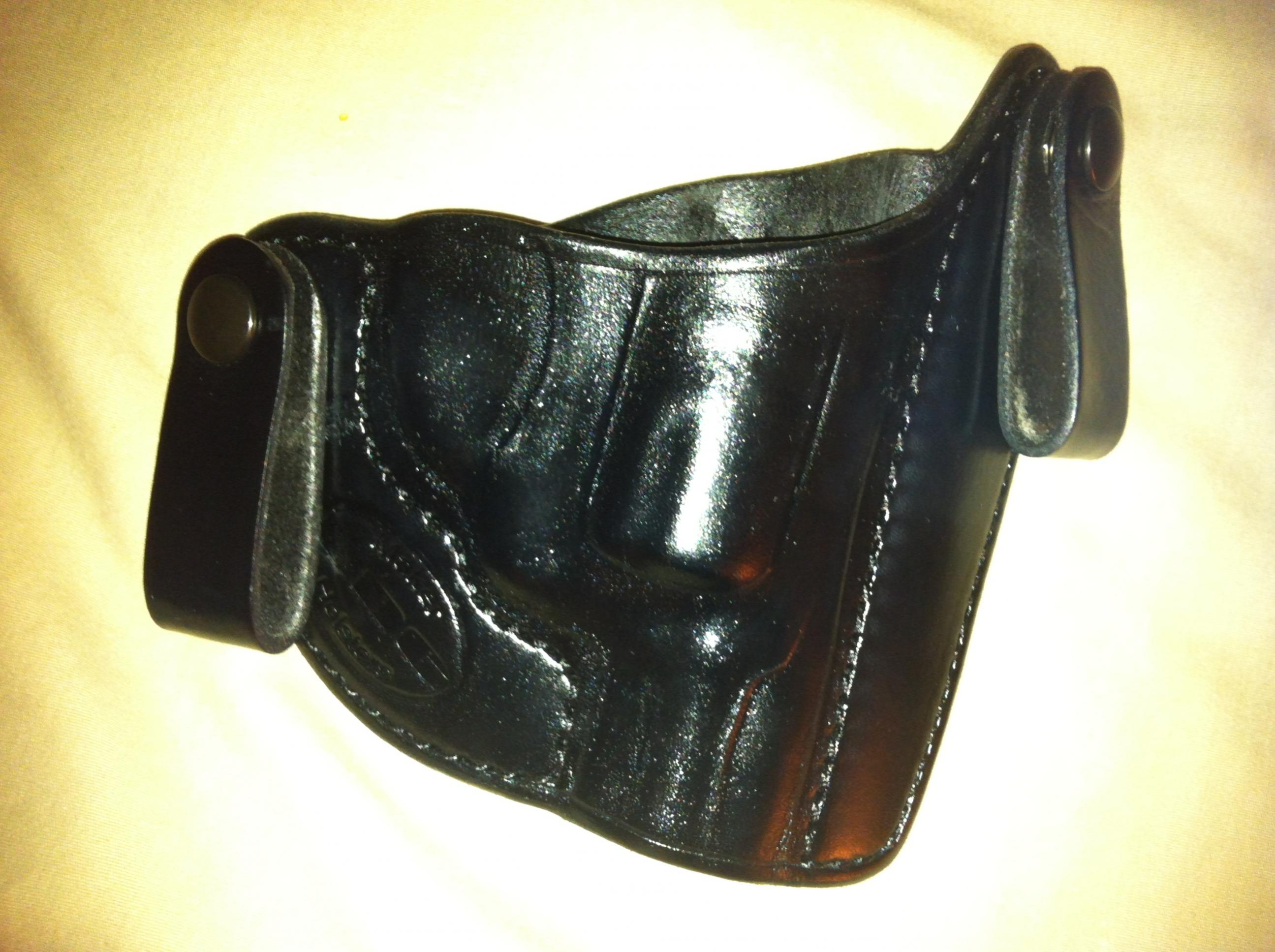 WTS - UBG Canute for S&W J-Frame (IL)-holster1.jpg