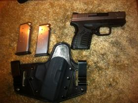 Any holster for Springfield XDs yet?-holster1.jpg