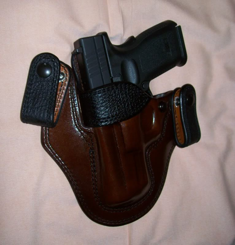 L/H IWB Leather holsters-holster1.jpg