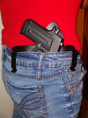 Looking for IWB advice-holster1.jpg