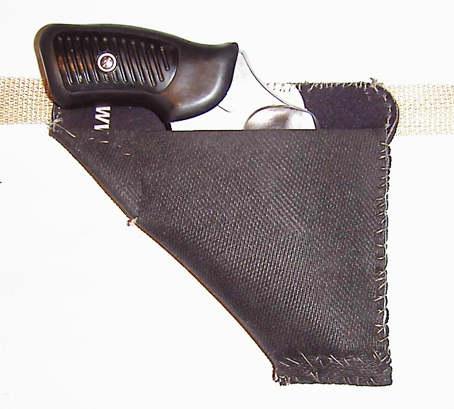 Ruger SP101 opinions-holster2.jpg