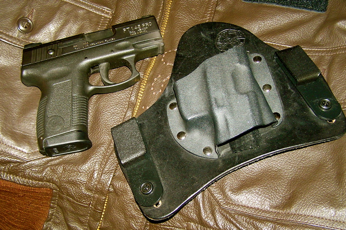 Just ordered Super tuck IWB and wanting to get some thoughts.-holster3.jpg