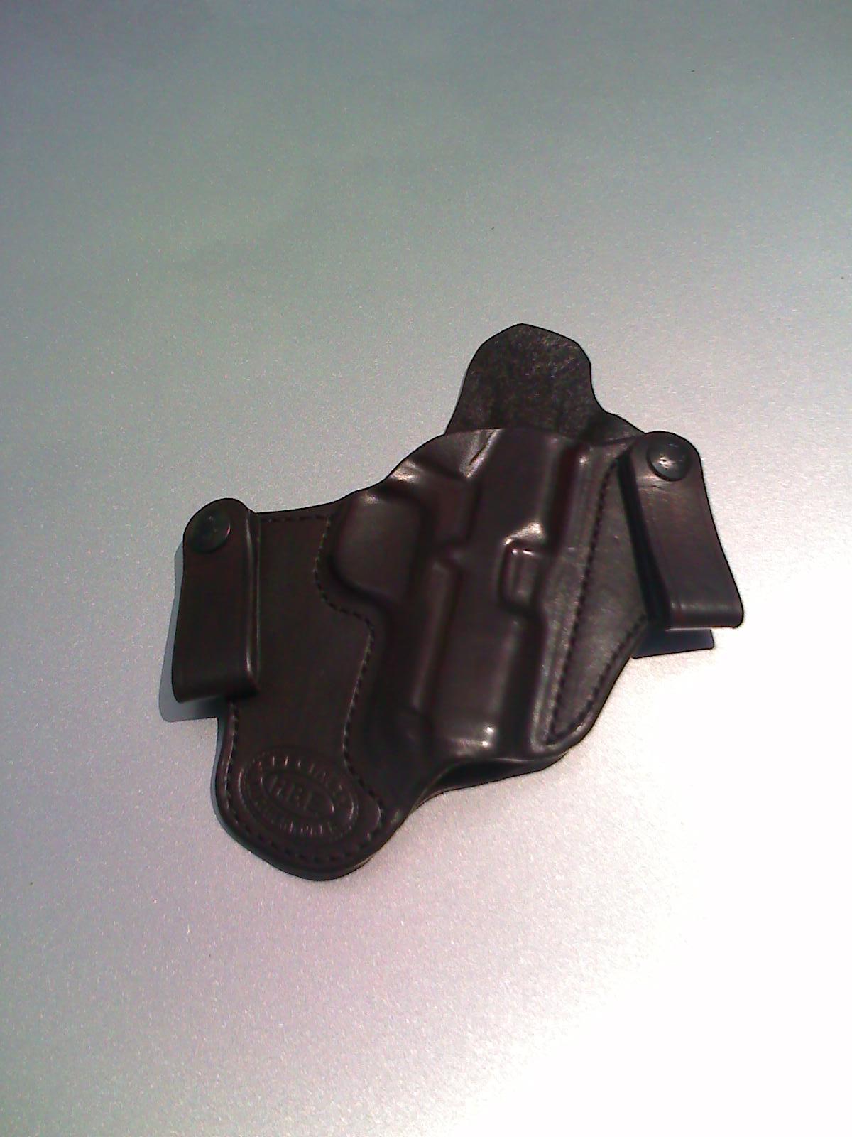 New HBE Holster-holster3.jpg
