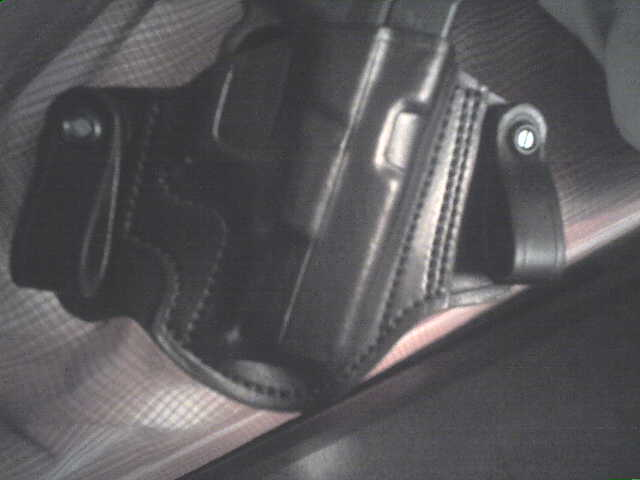 Received my new holster from K&D-holster_1.jpg