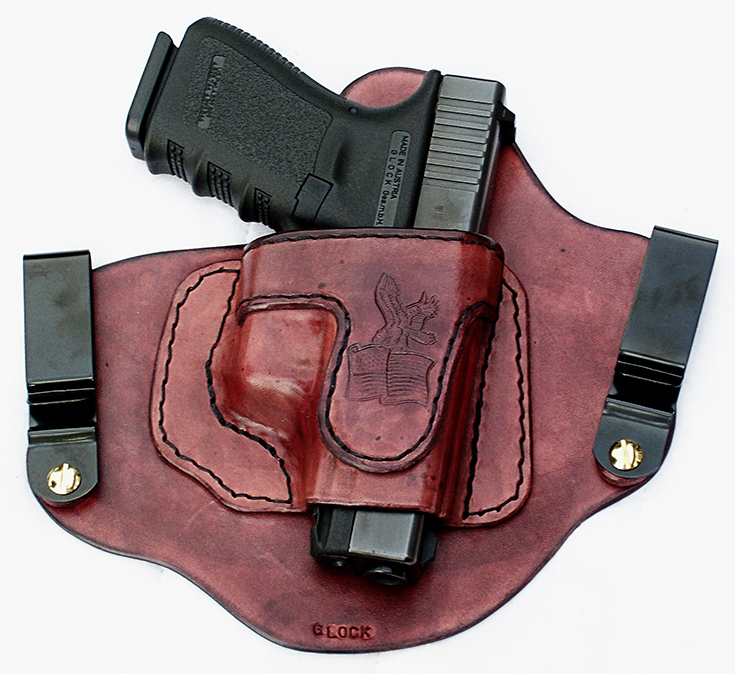 IWB holster question-holster_19.jpg