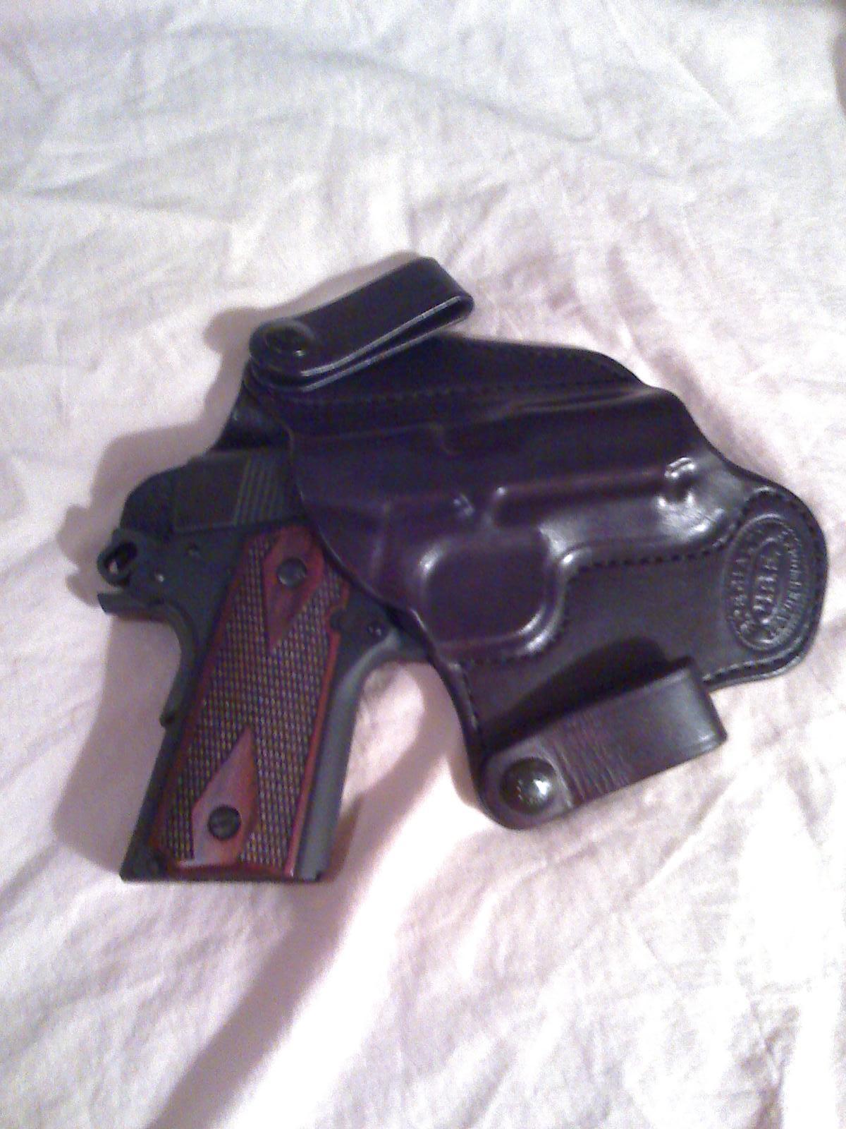 New HBE Holster-holstergun2.jpg