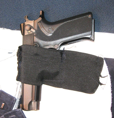 Let's See Your Pic's - How You Carry Concealed.-holsterinside.jpg