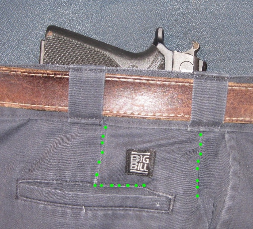 DIY tuckable with no hooks over belt-holsteroutside.jpg