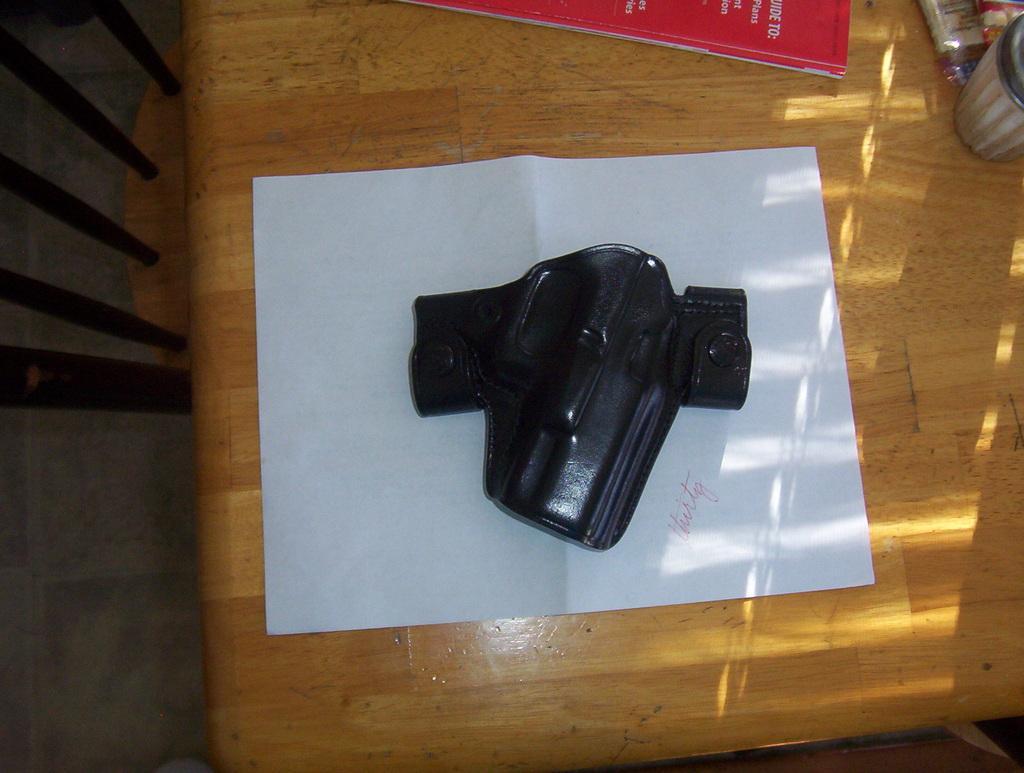 How to break in holster-holsterpics004-large-.jpg