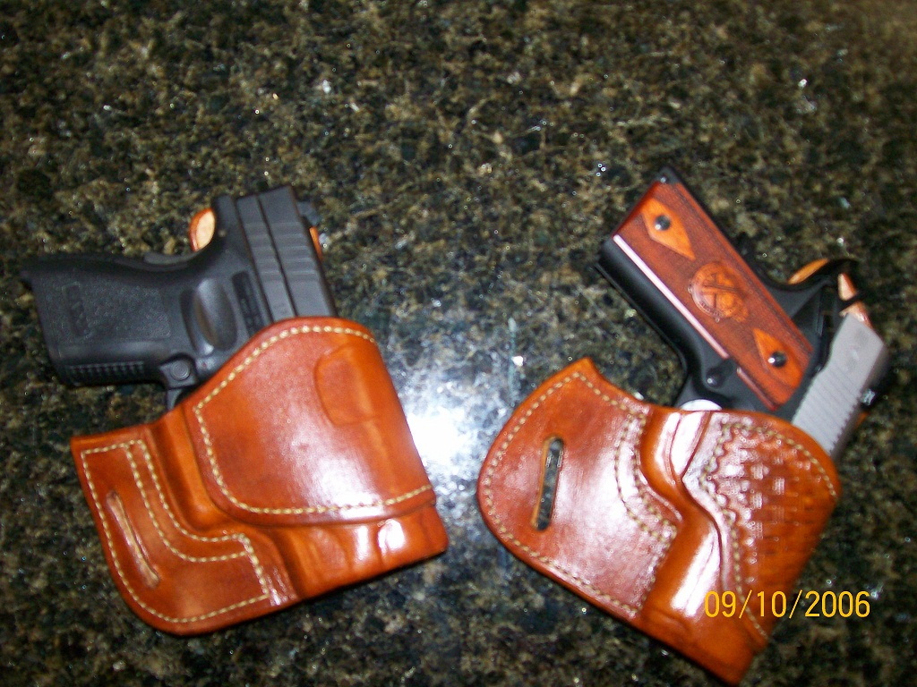 Can I get a little feedback-holsters-001.jpg