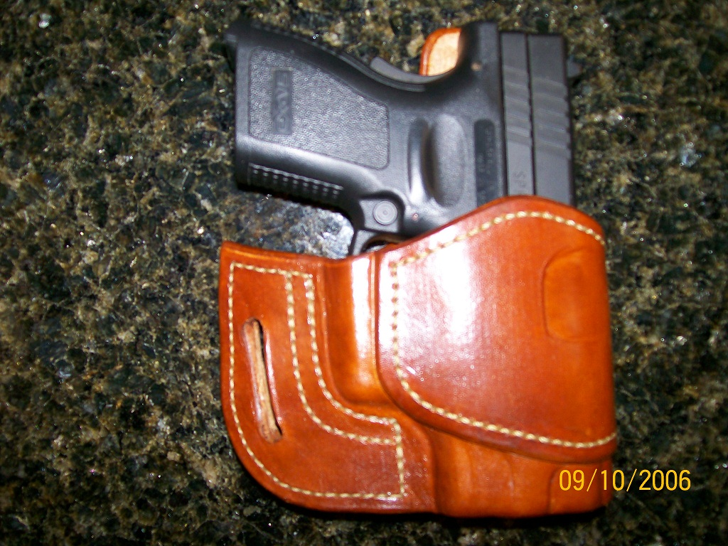 Can I get a little feedback-holsters-002.jpg