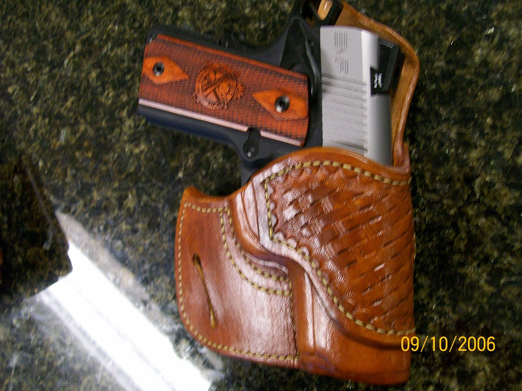 Can I get a little feedback-holsters-003.jpg