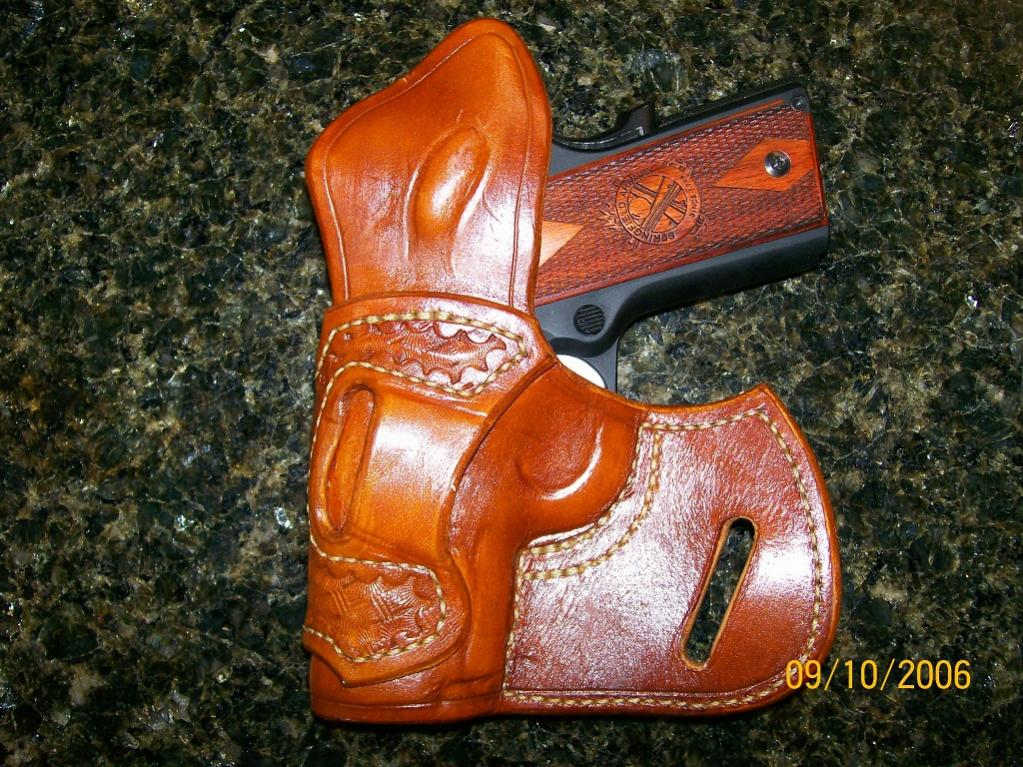 Can I get a little feedback-holsters-004.jpg