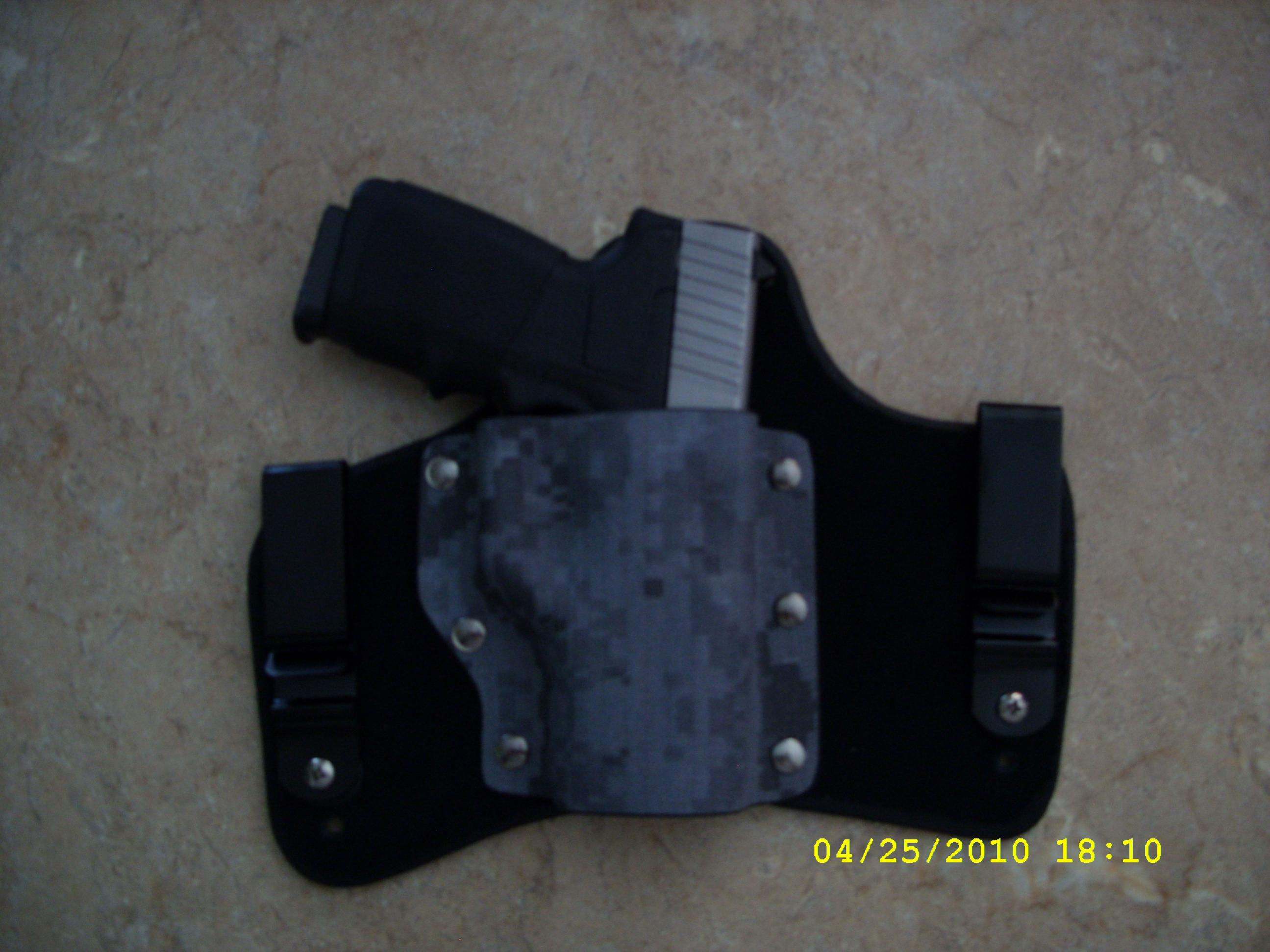 Let's See Your Pic's - How You Carry Concealed.-holsters-005.jpg