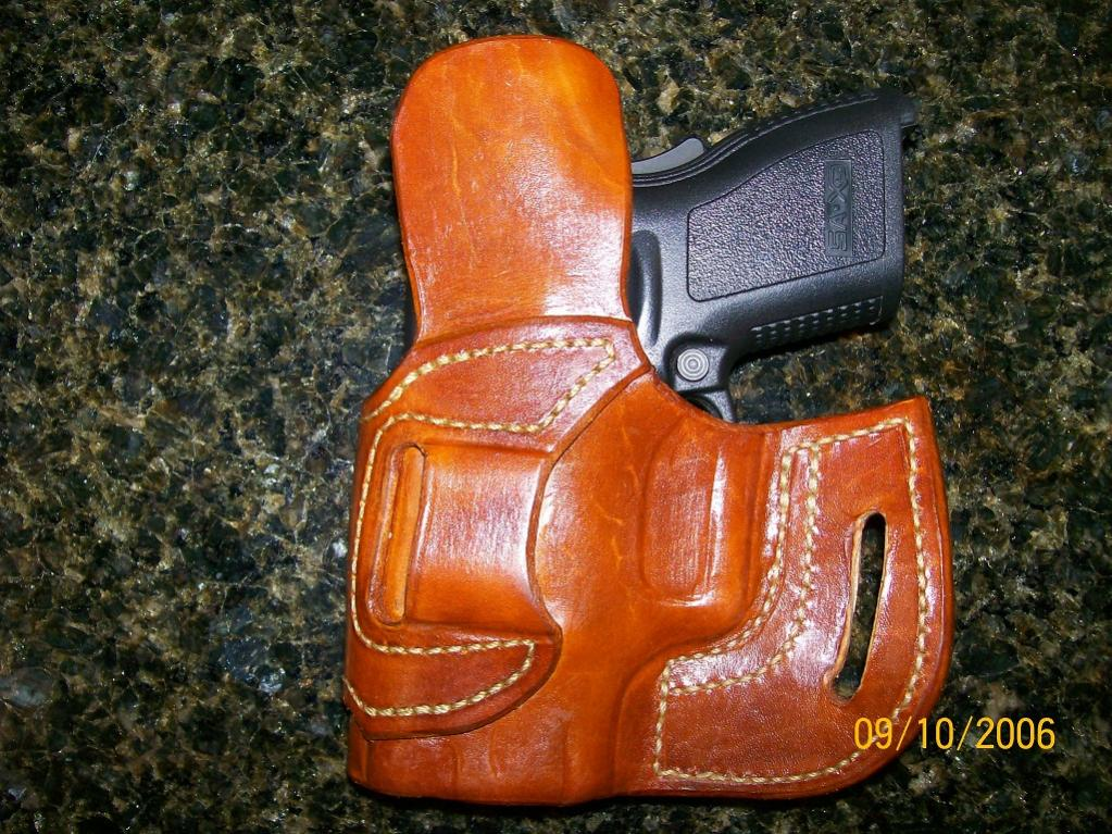 Can I get a little feedback-holsters-006.jpg