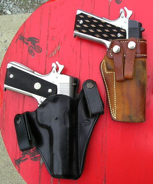 Do any of you carry concealed with an OWB holster?-holsters-2a.jpg