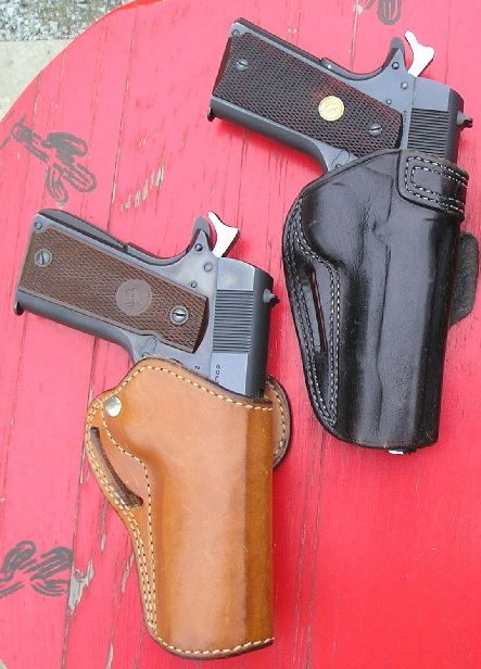 Do any of you carry concealed with an OWB holster?-holsters-3.jpg