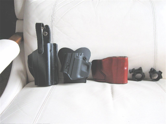 Aznav's name it and claim it closet clear out specials!: AZ-holsters.jpg