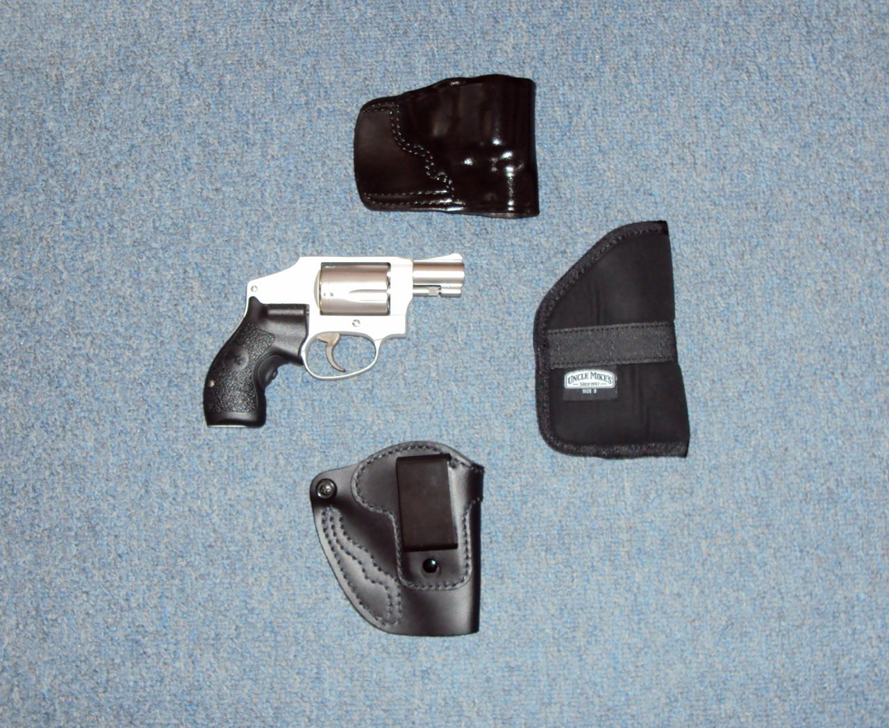 Holster options for my 642-holsters.jpg