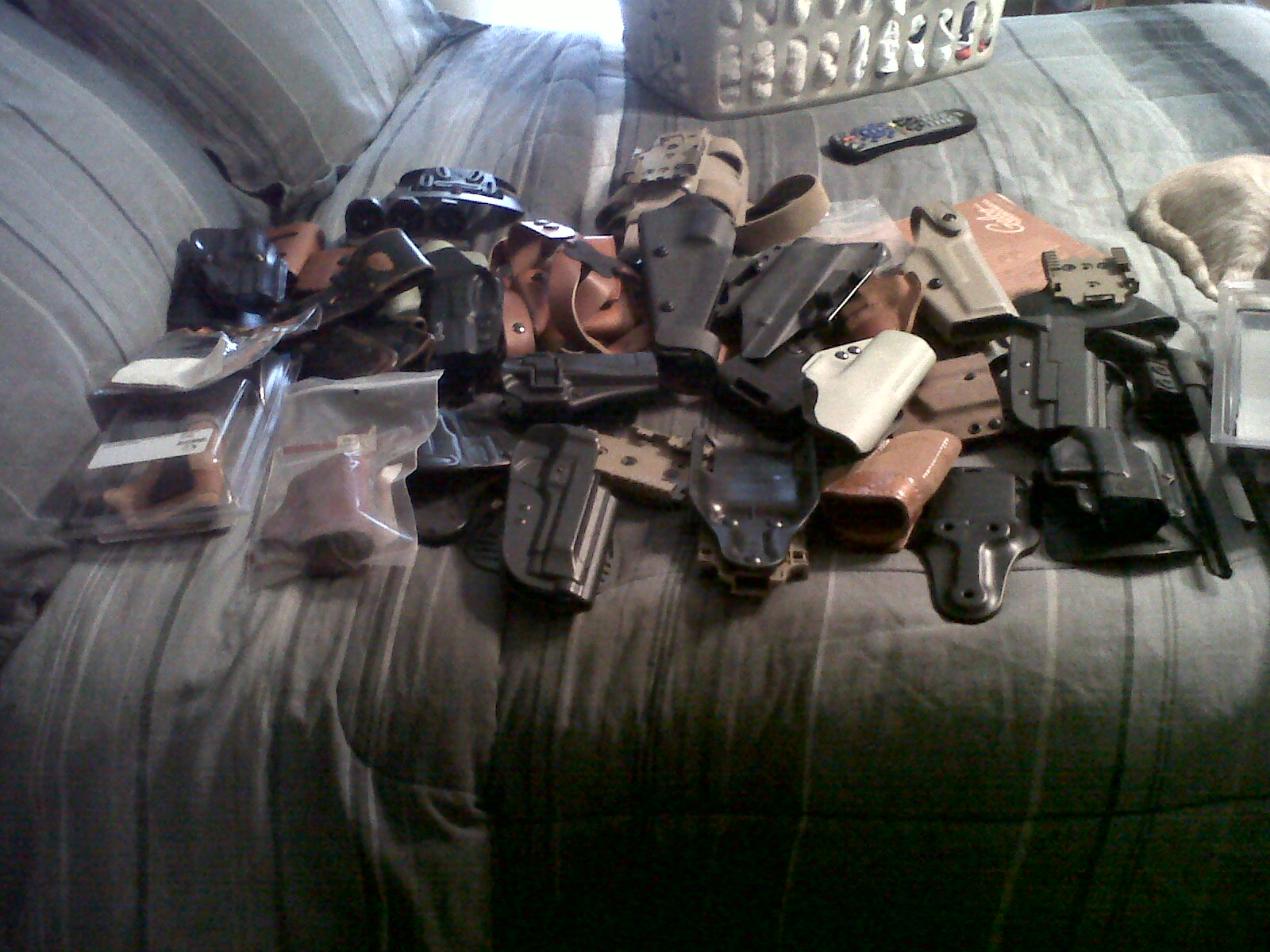 What Is Your Holster Inventory?-holsters.jpg