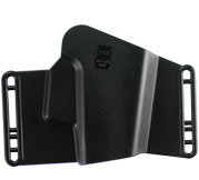 advice on holsters for G23-holsters.jpg