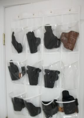 Holsters:  how many, of what types?-holsterstorage.jpg
