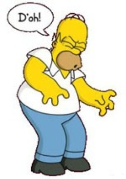 Father of One of My Kids-homer-doh.jpg