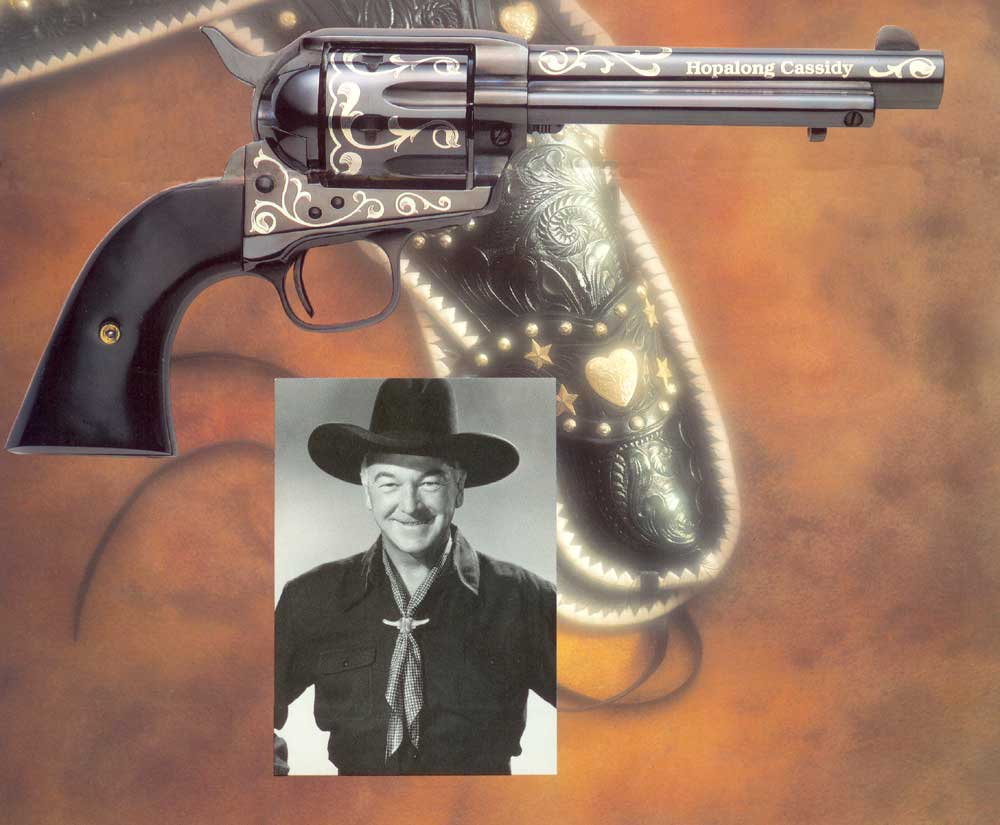 What is the gun you will be handing down the generations?-hopalong.jpg