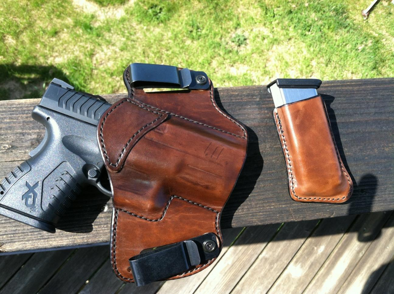 Give me some Gun and Holster suggestions for my next CCW...-hopp-holster-copy.jpg