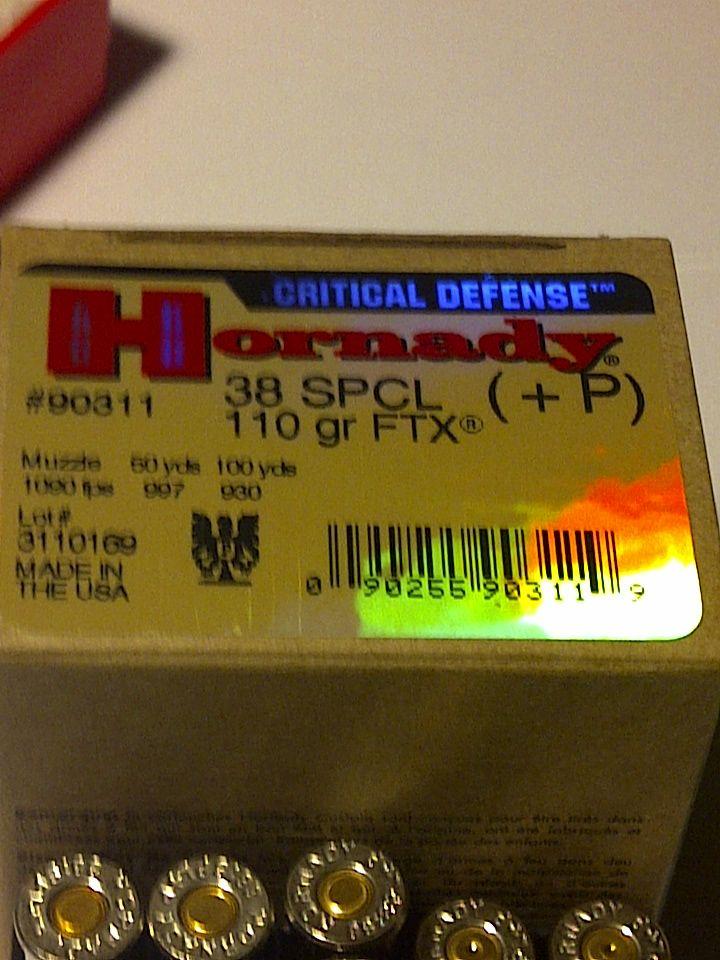 Hornady Critical Defense - Misfires at Range-hornady-0102.jpg